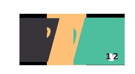 Rdv12